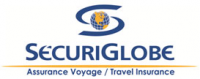 SecuriGlobe Travel Insurance