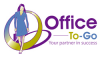 Logo for Office To-Go'