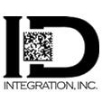 Logo for ID Integration, Inc.'