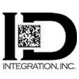 ID Integration, Inc. Logo