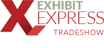 Company Logo For Exhibit Express'