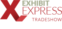Exhibit Express Logo