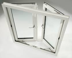 upvc windows Norwich'