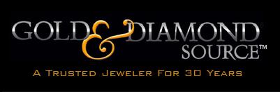 Gold & Diamond Source'