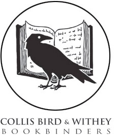 Collis Bird & Withey'