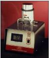 Portable Dewpoint Meter'