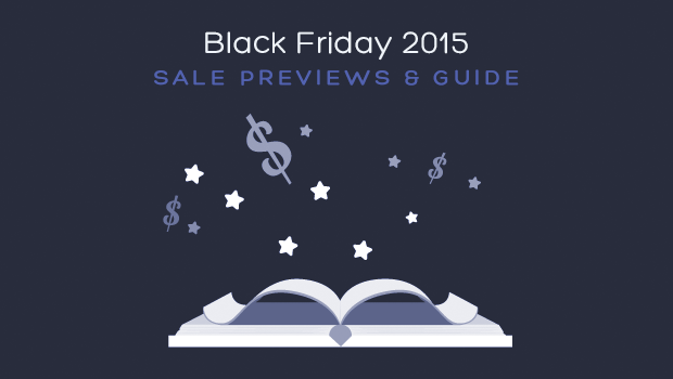 2015 Black Friday Mattress Sale Preview Released