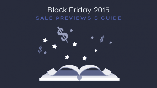 2015 Black Friday Mattress Sale Preview Released'