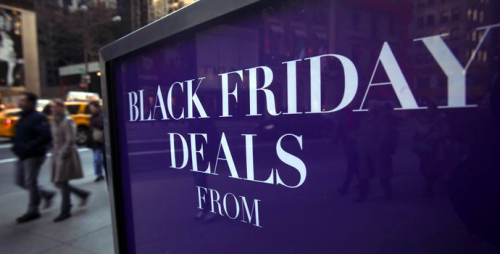 Black Friday 2015 Mattress Deals and Guide Released by Black'