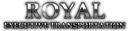 royal executive transportation'
