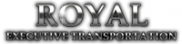 royal executive transportation