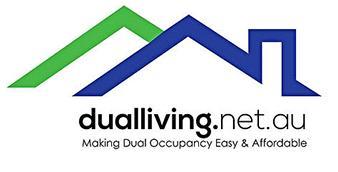 Dual Living'