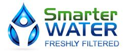 Smarter Water'