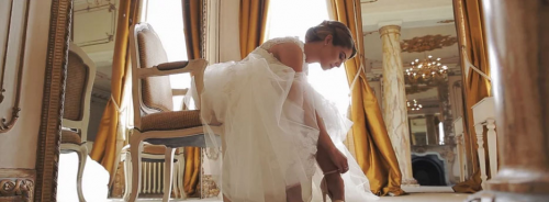 bride'