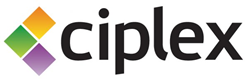 Logo for CIPLEX'