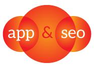 Company Logo For AppandSEO Inc.'