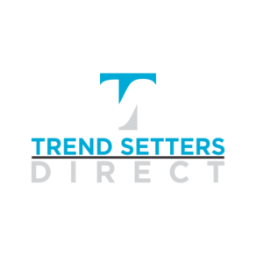 Trend Setters Direct Logo