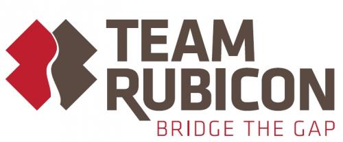 Team Rubicon'