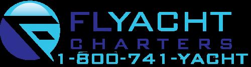 Fl Yacht Charters'