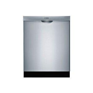 dishwasher reviews'