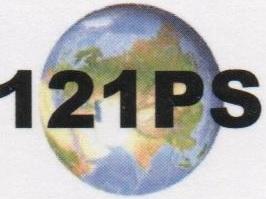 121 Personnel Services Pte. Ltd. (EA 01C4854)'