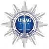 Uniformed Services Justice & Advocacy Group