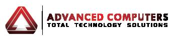Advanced Computers'