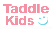 Taddle Kids'