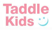 Taddle Kids Logo
