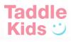 Taddle Kids'
