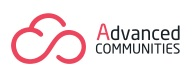 Company Logo For Advanced Salesforce communities'