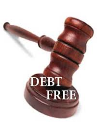 Bankruptcy Attorney in Los Angeles'