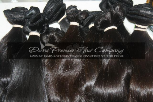 Houston Hair Extensions'