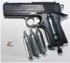 3-gun Nation Nationals show soaring gun sports popularity: J'