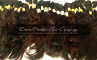 Elite Virgin Hair Houston