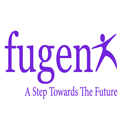 FuGenX Technologies Pvt. Ltd.'