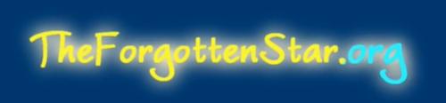TheForgottenStar.org'