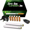 Smoke Green Electronic Cigarettes'