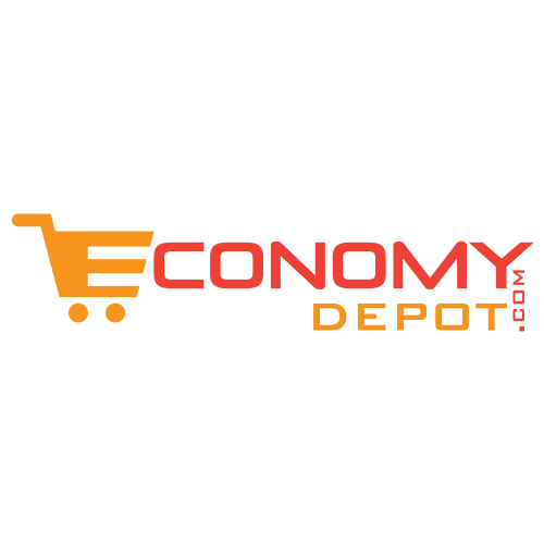 42820_EconomyDepot_RB.png'