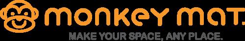 Company Logo For Monkey Mat'