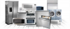 San Diego Appliance Repair'