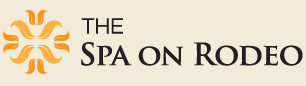 Company Logo For The Spa on Rodeo'