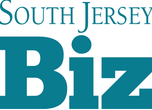 South Jersey Biz logo'