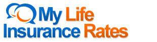 MyLifeInsuranceRates.com'