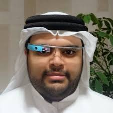 Ahmed'