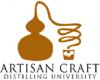 Company Logo For Distillery University'