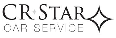 CR Star Car Service'
