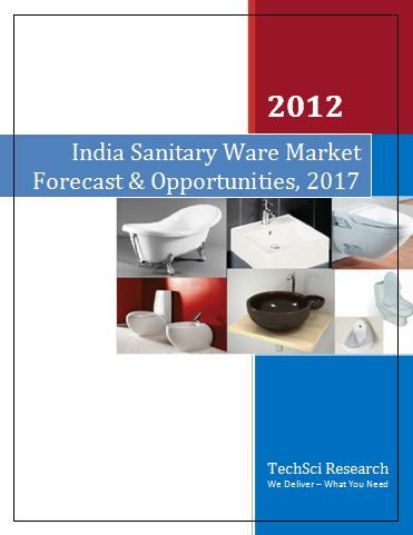 India Sanitary Ware Market Report'