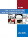 India Sanitary Ware Market Report'