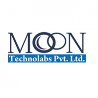 Moon Technolabs Pvt Ltd Logo